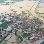 smederevska-salanka-poplava-twitter-1400430718-499707