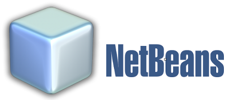 Image result for netbeans